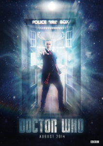 doctor_who_series_8_peter_capaldi_poster_by_jackardy-d74f96d
