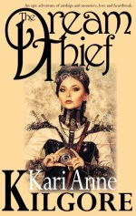 the-dream-thief-front-cover-sm