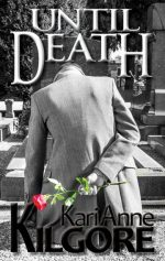 until-death-ebook-cover-360x570