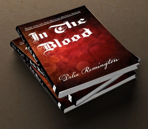 inthebloodmarketing
