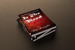 inthebloodmarketing