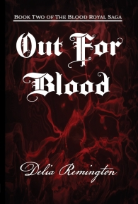 outforbloodcover