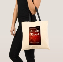 ITB Tote