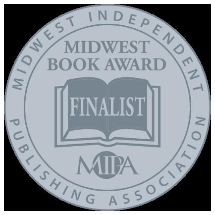 MIPA_Finalist_silver-2015