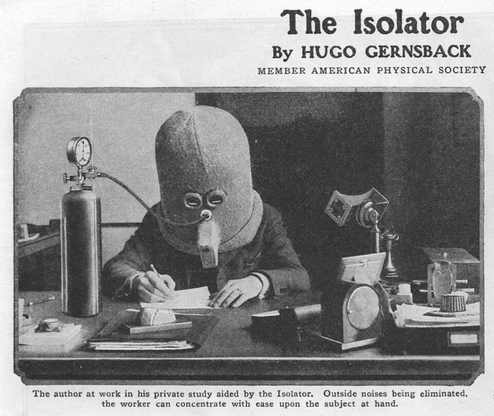 the-isolator-98234